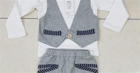 Harga Grosir Baju Anak Merk Gw toko baju anak tanah abang blok a baju muslim anak grosir