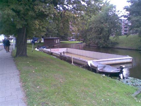 woonboot te koop de wittenkade woonboot in aanbouw te koop sleutelstad nl
