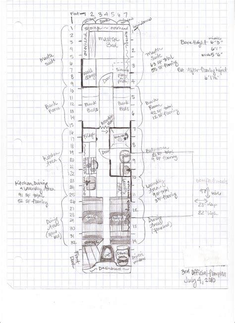 Floor Plan Scale Converter Step 5 Floor Plans Interior Design Sun Adventures