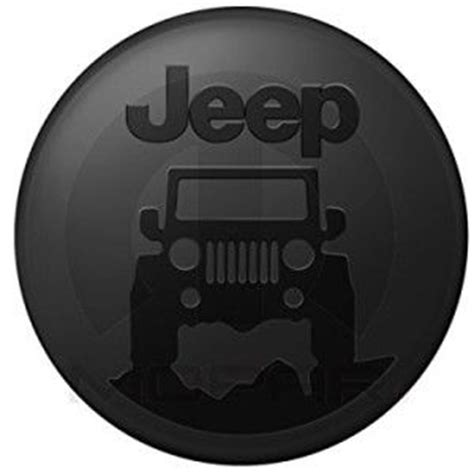 Wheel Covers For Jeep Spare Tire 1000 Ideas About Jeep Spare Tire Covers On