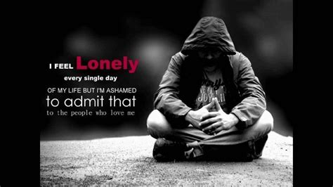 quotes  lonely life inspiring famous quotes
