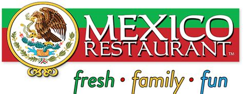 Restaurant Com Gift Card Locations - gift cards mexico restaurant