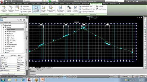 tutorial autocad 2007 3d pdf autocad 2012 3d exercises pdf mastering autocad 2010 mep
