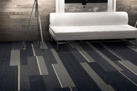 Roll Back The Rug Line by Interface Usa Interface Usa