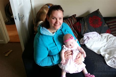 pregnant 11 months after c section i went in for a check at 29 weeks and was given a c