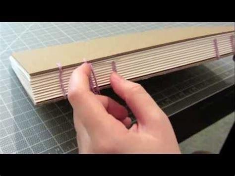sketchbook binding tutorial 69 best ideas about book binding other creative binding