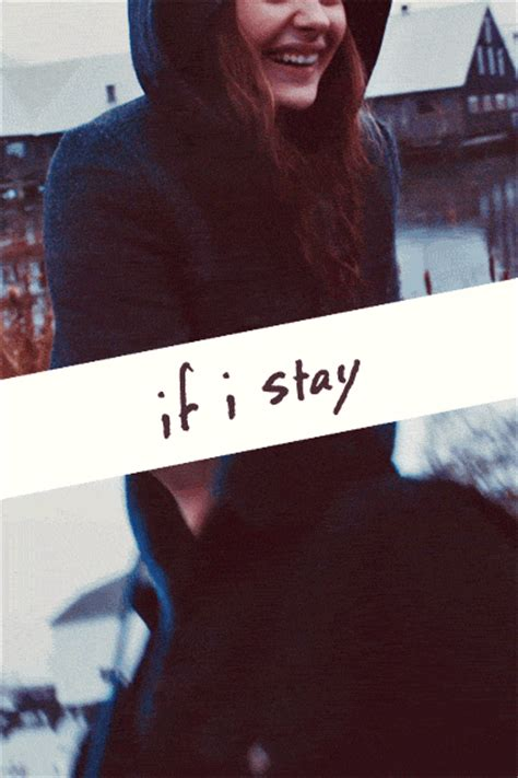 if i stay if i stay gifs on