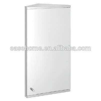 Suction Mirror Bathroom Suction Bathroom Mirror New Bathroom Mirrors And Washbasin Bathroom Suction Mirror Bathroom