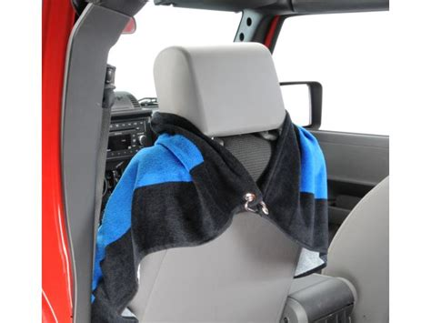jeep seat towel jeep wrangler towel seat covers velcromag