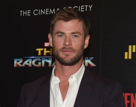 film thor acteur quot thor quot assomme le box office nord am 233 ricain pour sa sortie