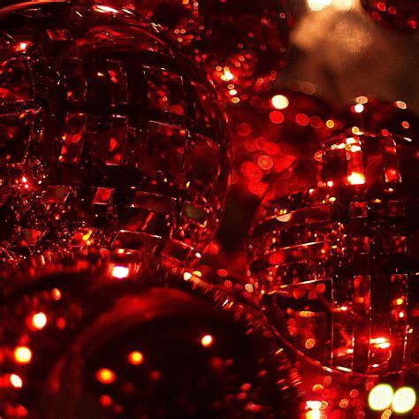 25 christmas ipad wallpapers 25 christmas ipad wallpapers
