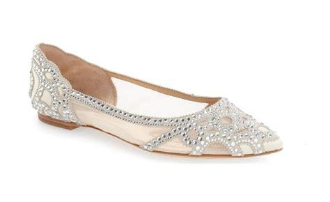 wedding shoes houston bridal shoes archives houston wedding