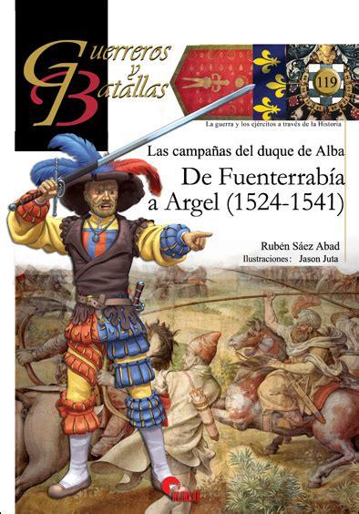 libro de argel a fuenterraba novilis novilis libros de historia naval y militar