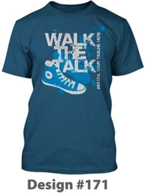 Kaos God Save The Printed In Gildan Shirt tshirt designs on youth shirts gods not