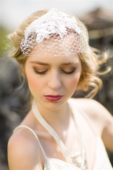 Wedding Hair Accessories Bc by Fashion Photo Shoot Fraser Valley Makeup