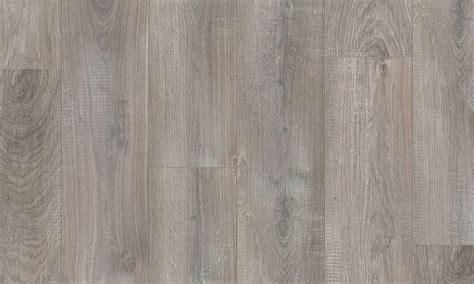 pavimenti in laminato effetto legno pavimento in laminato effetto legno rovere grigio