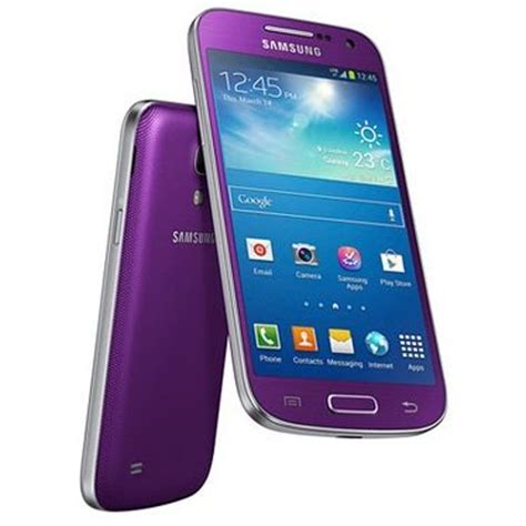 Galaxy Tab 2 La Fleur samsung galaxy s4 mini la fleur edition is in the pipeline ubergizmo