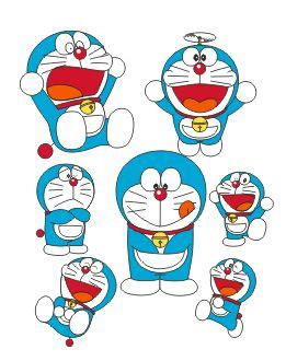 doraemon clock themes 83 best doraemon and nobita images on pinterest doraemon