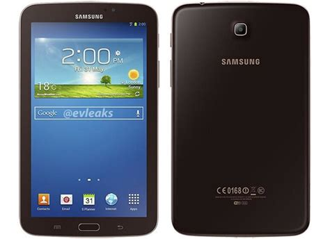 Samsung Tab V3 Bekas samsung galaxy tab 3 v sm t116nu price review specifications features pros cons