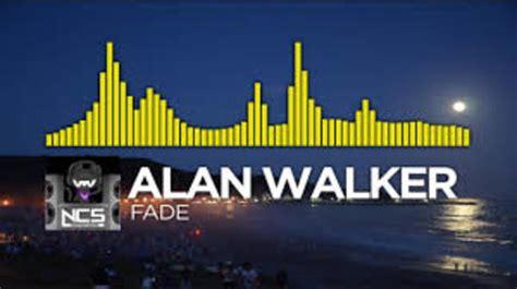 alan walker ncs alan walker timeline timetoast timelines