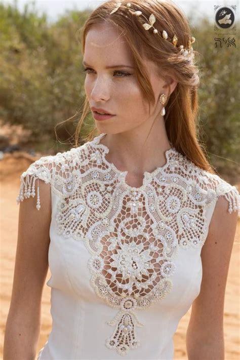 Wedding Hair Accessories Direct by Weddingfactorydirect Wholesale Popular Wedding Bridal