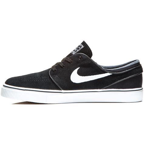 Nike Sb Zoom Stefan Janoski 9 5 nike zoom stefan janoski shoes