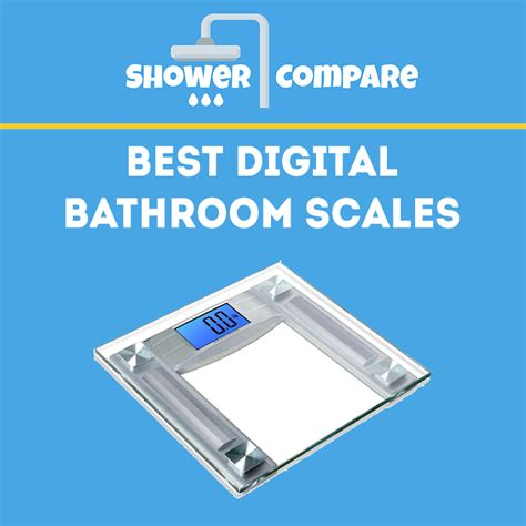 best digital bathroom scales best digital bathroom scales reviews of 2017 models