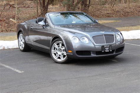 service manual 2007 bentley continental flying spur manual release key moonbeam 2007 bentley