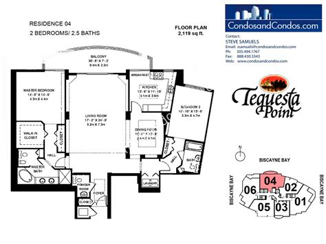 carbonell brickell key floor plans carbonell brickell key floor plans carbonell brickell key
