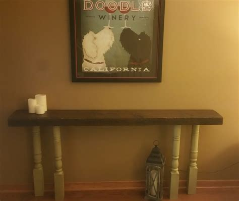 Diy Living Room Table Diy Living Room Table Singlesdiy