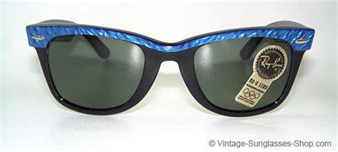 Kacamata Rayban Anak Sg 36 Blue nib ban wayfarer blue floral www tapdance org