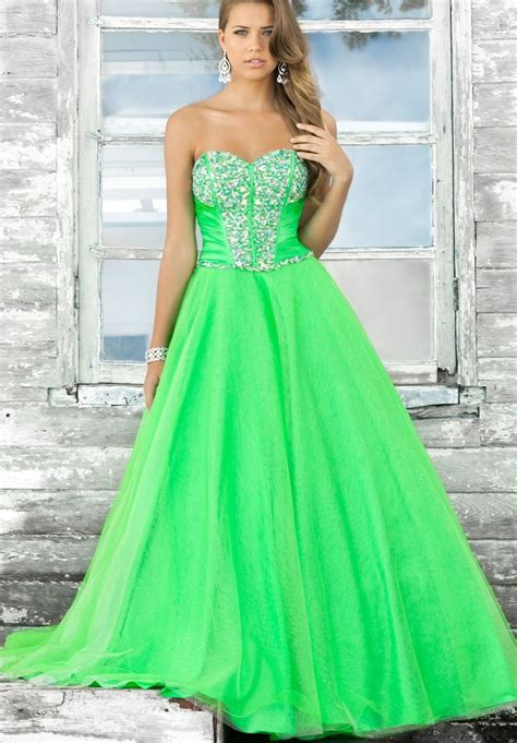 ball gown and prom dresses whiteazalea ball gowns ball gowns with spring color