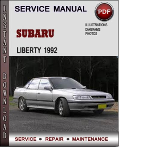 service manual buy car manuals 1992 subaru alcyone svx spare parts catalogs 1995 subaru service manual 1992 subaru loyale saturn car repair manual how to remove 1992 subaru loyale