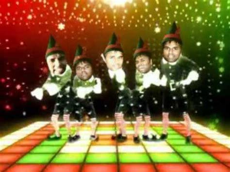 feliz navidad       merry christmas  dont forget  meet  clones youtube
