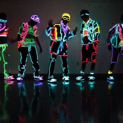 Kids Craft Magazine - dance crew pictures photos and images for facebook pinterest and twitter