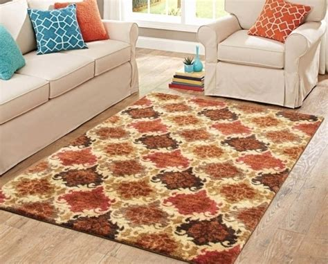 7 X 10 Area Rugs 100 beautiful uncategorized awesome along with gorgeous 8x10