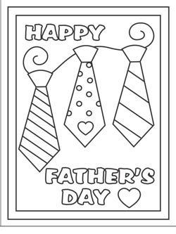 preschool fathers day card templates stuffed animal sewing patterns squishy designsfree