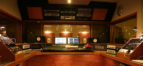 record room studios miami for those about to rock recording studio tips