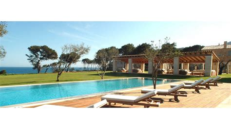 Century Hospitality Gift Card Balance - can simoneta hotel capdepera mallorca balearic islands smith hotels