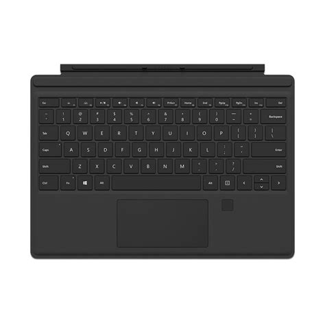 best for surface pro best surface pro 4 accessories windows central