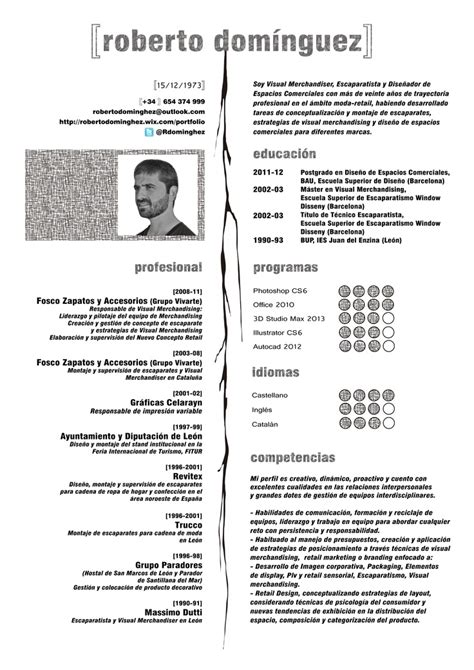 Great Looking Creative Resumes by Pin By Tapper On The Best Looking Cv S