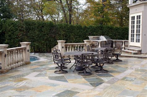 Patio Design Nj Posted By Chris Cipriano