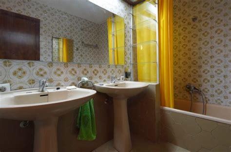 70er badezimmer modernisieren bad modernisieren ideen f 252 r ihre badmodernisierung
