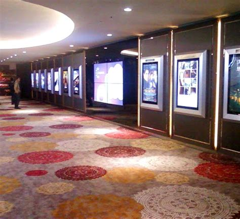 cinemaxx plaza indonesia cinemaxx plaza semanggi boss