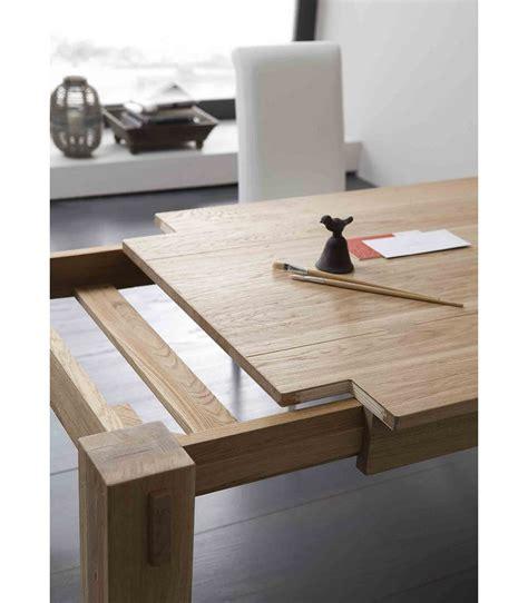 alta corte tavoli tavolo stoccolma altacorte allungabile