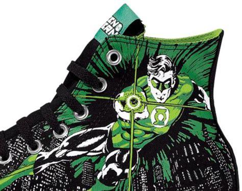 Converse Shoe Logo Green Background 0190 Casing For Xiaomi Redmi Note 1 converse all chuck green lantern freshness mag