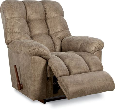 La Z Boy Recliner by La Z Boy Gibson Recliner Forever Furniture