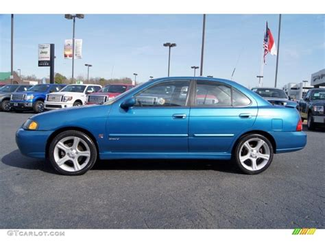 nissan sentra light blue 1999 nissan sentra blue 200 interior and exterior images