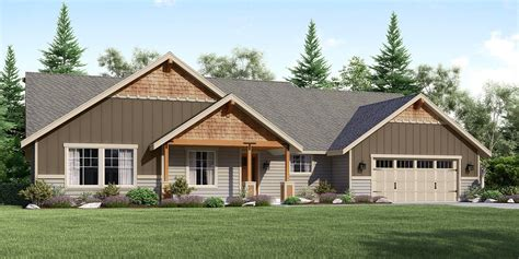 the custom home floor plan adair homes