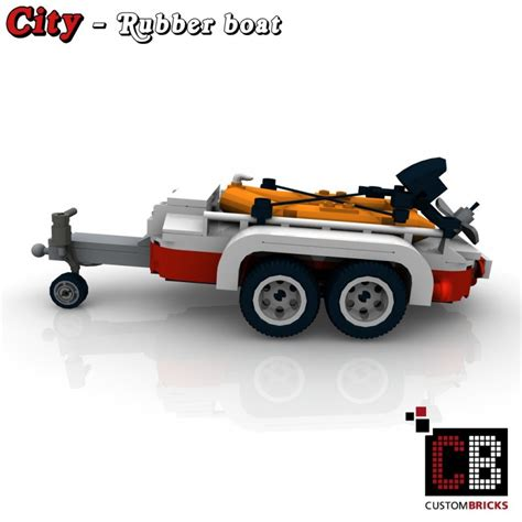 lego boat and trailer instructions pzkpfw3 panzer